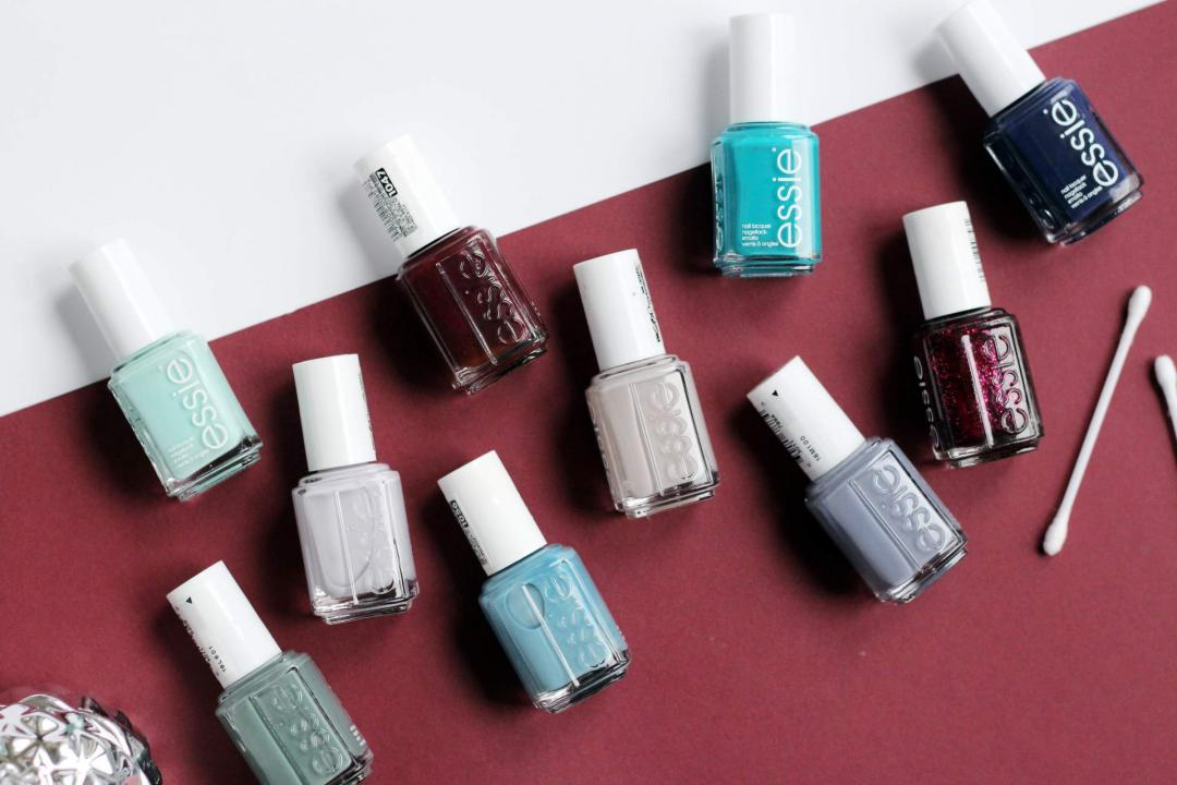 cheap-essie-nail-polish-fragrance-direct-shearling-darling-AW-1