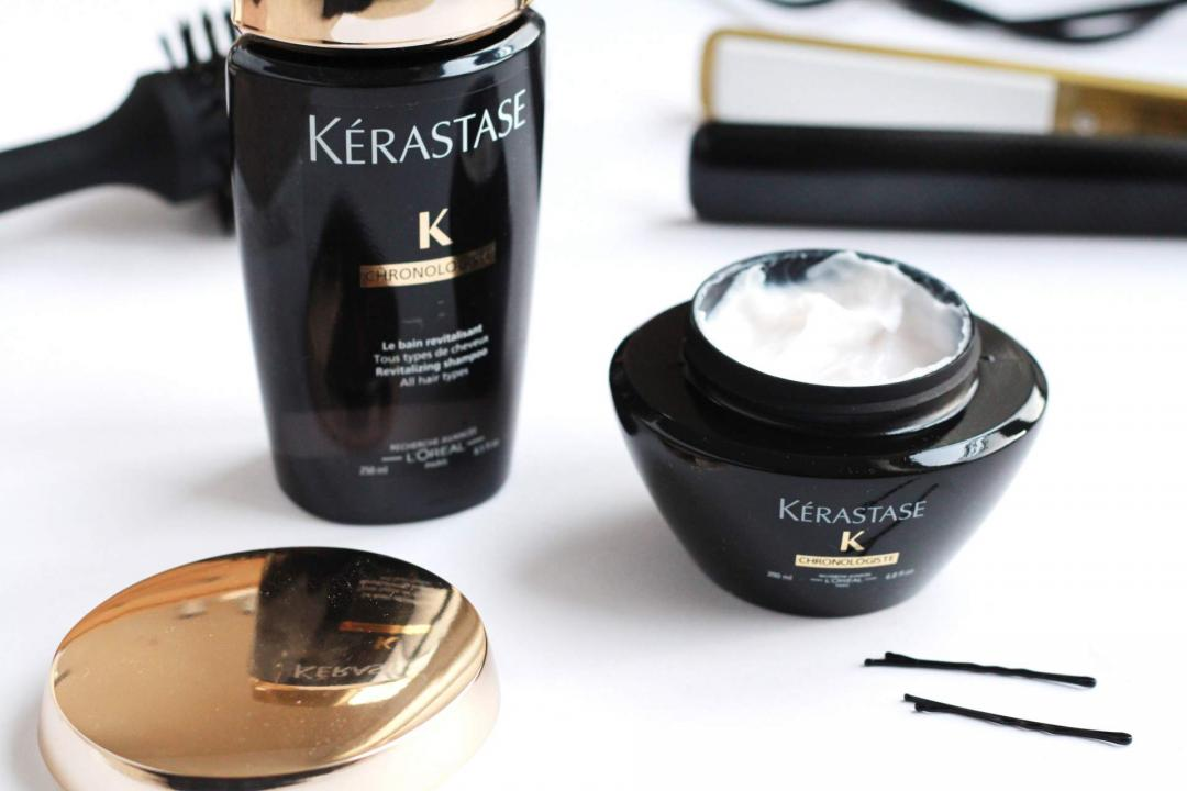T3-single-pass-straightener-review-kerastase-hair