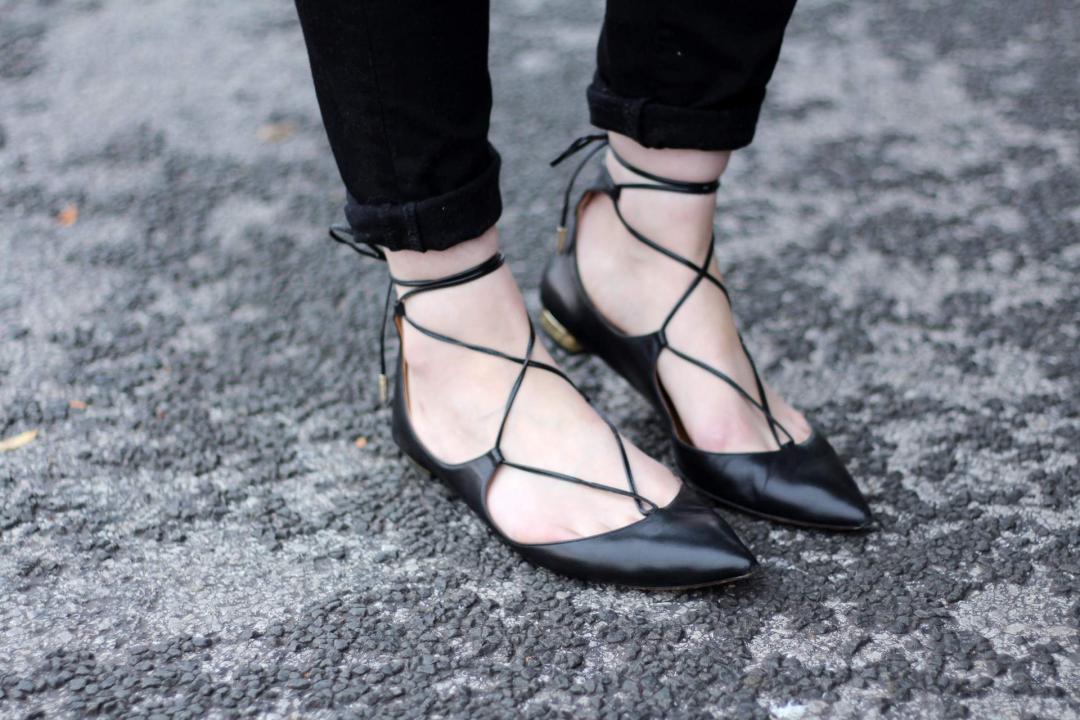 all-saints-ember-nesi-coat-philip-lim-pashli-bag-aquazurra-christy-shoes