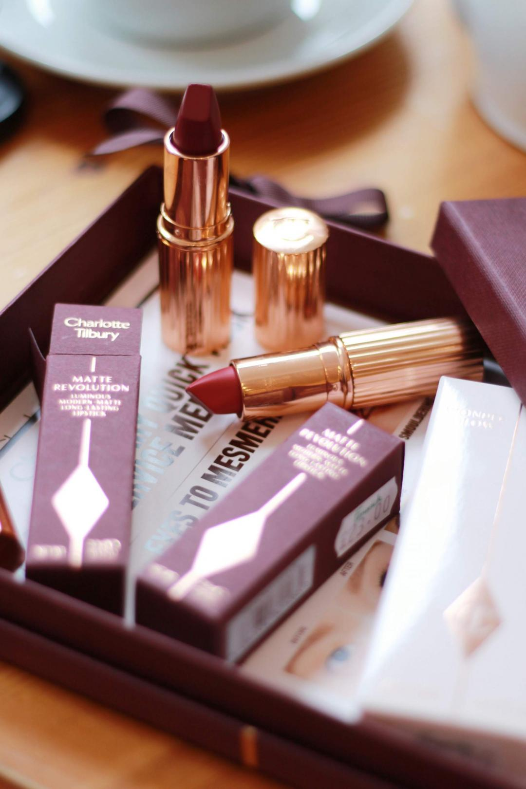 charlotte-tilbury-amazing-grace-love-liberty-lipstick-wonder-glow-newcastle-fenwick