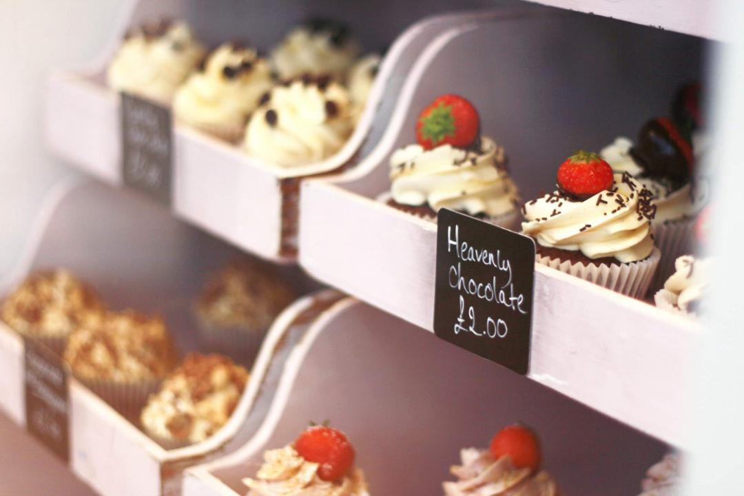 great-british-cupcakery-newcastle-quayside-cupcakes-baking-lifestyle-blogger