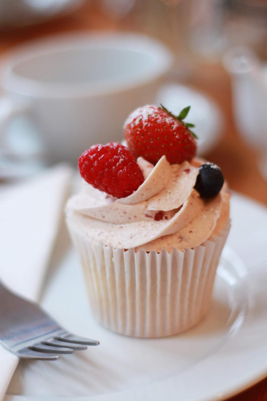 great-british-cupcakery-newcastle-quayside-cupcakes-baking-lifestyl-blogger