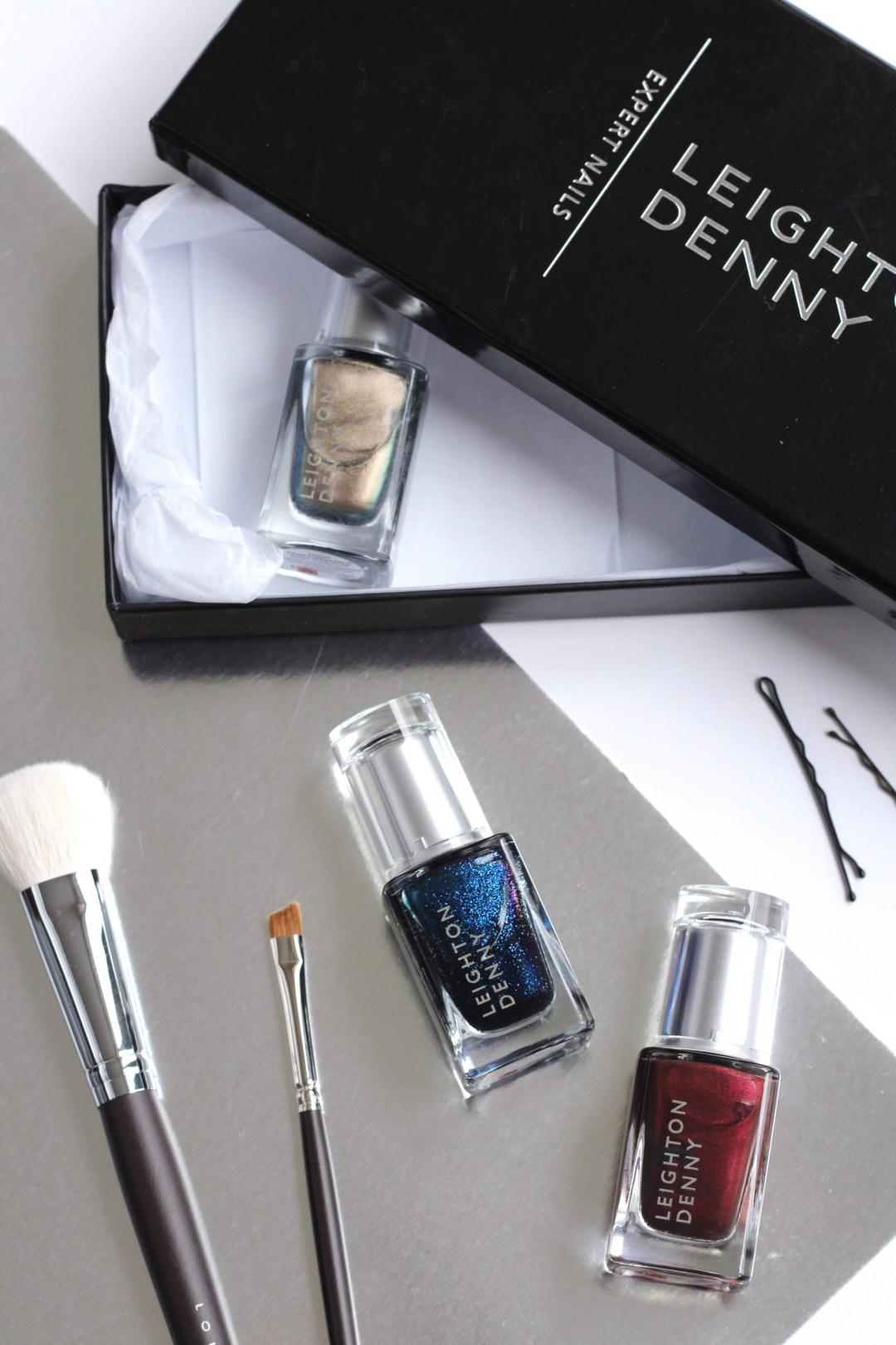 leighton-denny-autumn-winter-nail-polish-collection-goddess