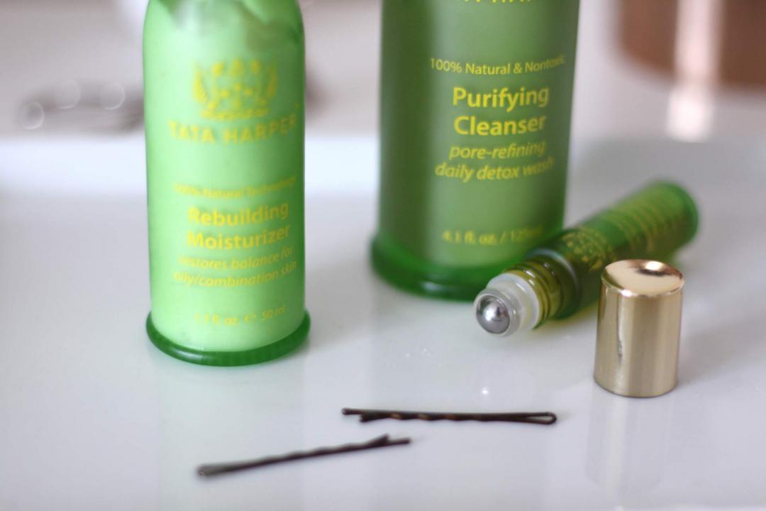 tata-harper-purifying-cleanser-moisturiser-nutrient-oil