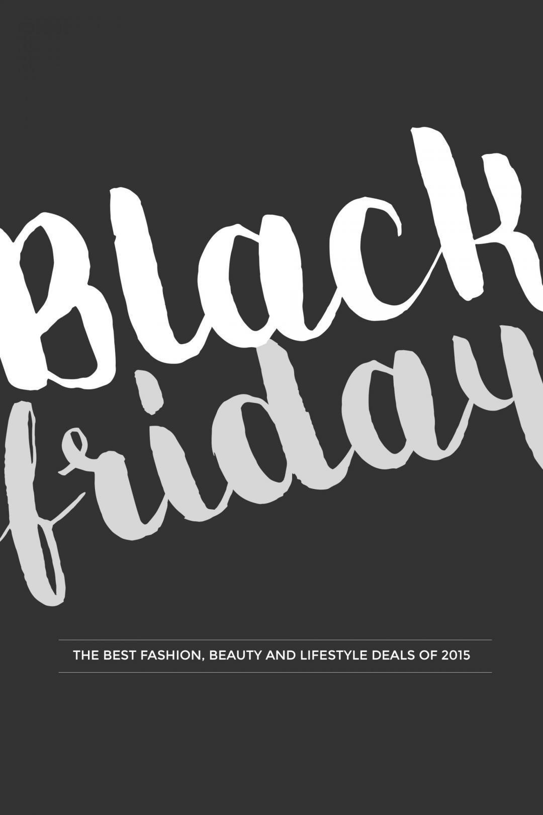 black-friday-2015-deals-and-bargains