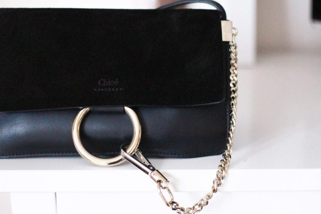 chloe-faye-bag-small-black-leather-suede-mix-gold-hardware-2
