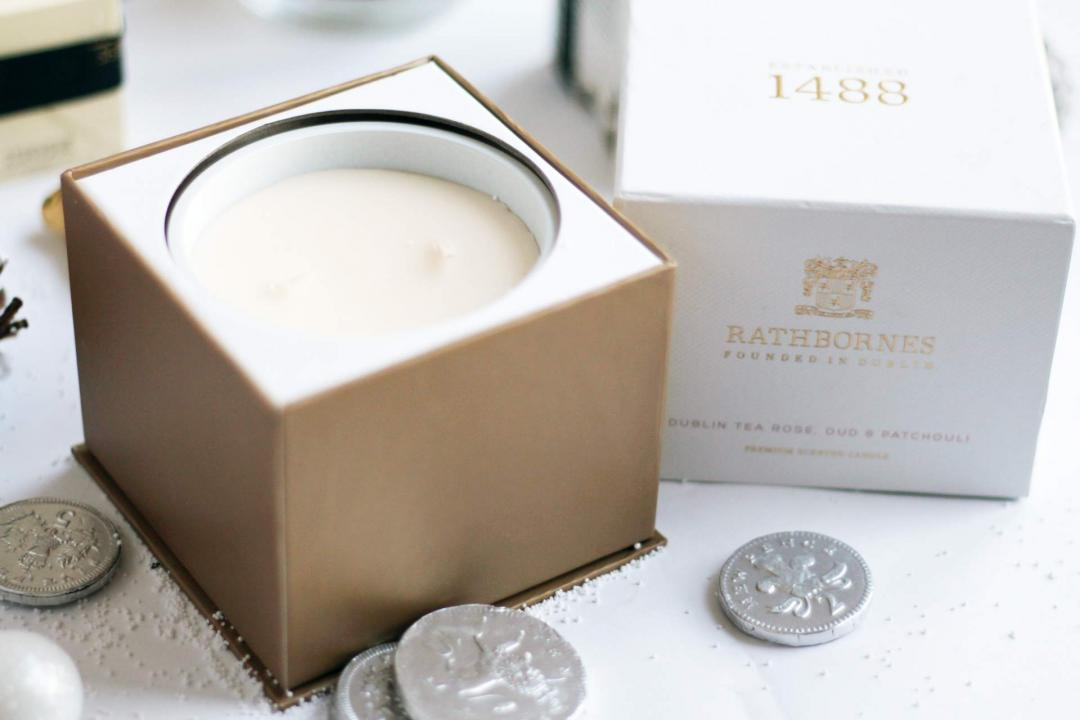 christmas-gift-guides-candles-elemis-spa-light-rathbornes-timeless-neroli-neom-christmas