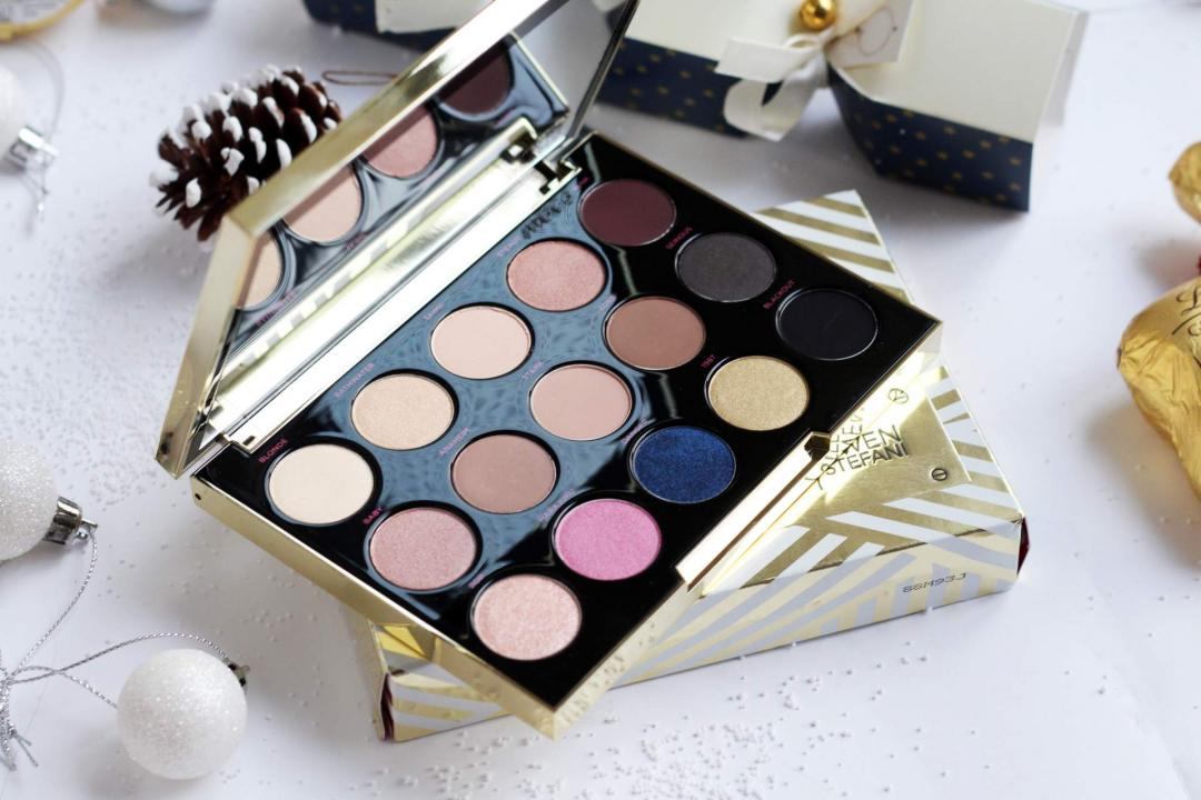 christmas-gift-guides-urban-decay-gwen-stefani-palette-james-read-gift-set-lindt