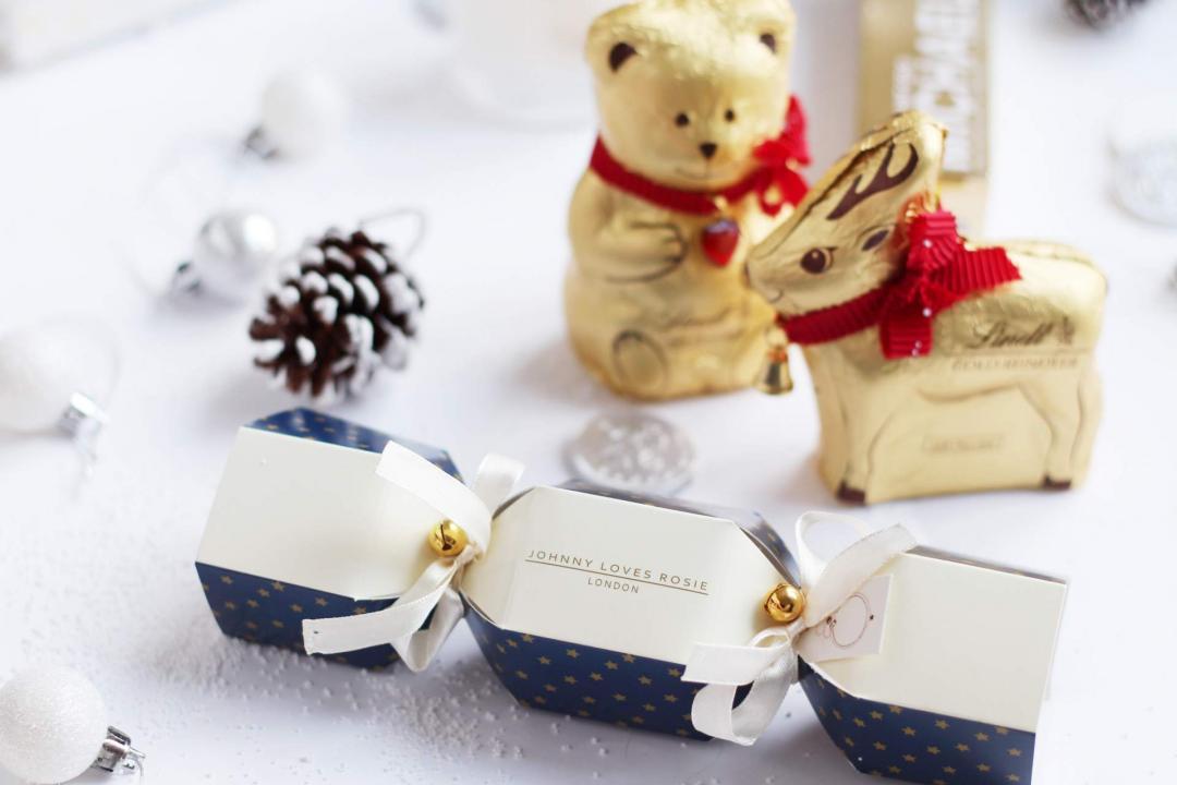 christmas-gift-guides-urban-decay-gwen-stefani-palette-james-read-gift-set-lindt