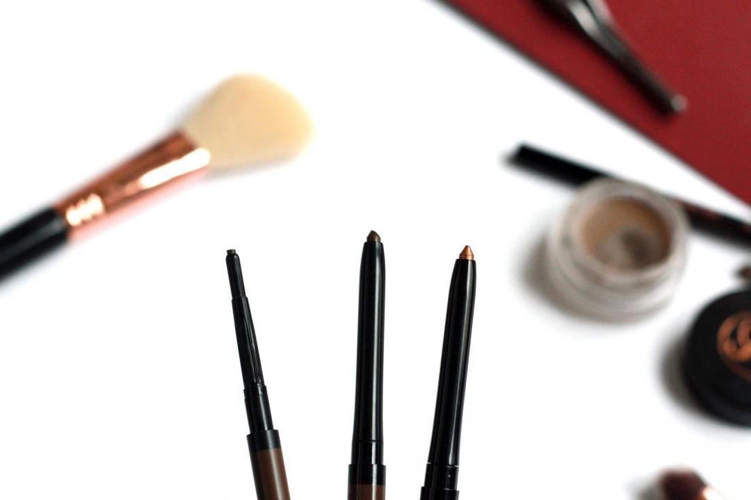 eyebrow-beauty-rodial-brow-smashbox-brow-set-anastasia-brow-wizz-pomade