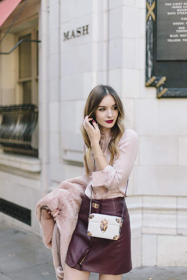 favourite vintage style bloggers olivia
