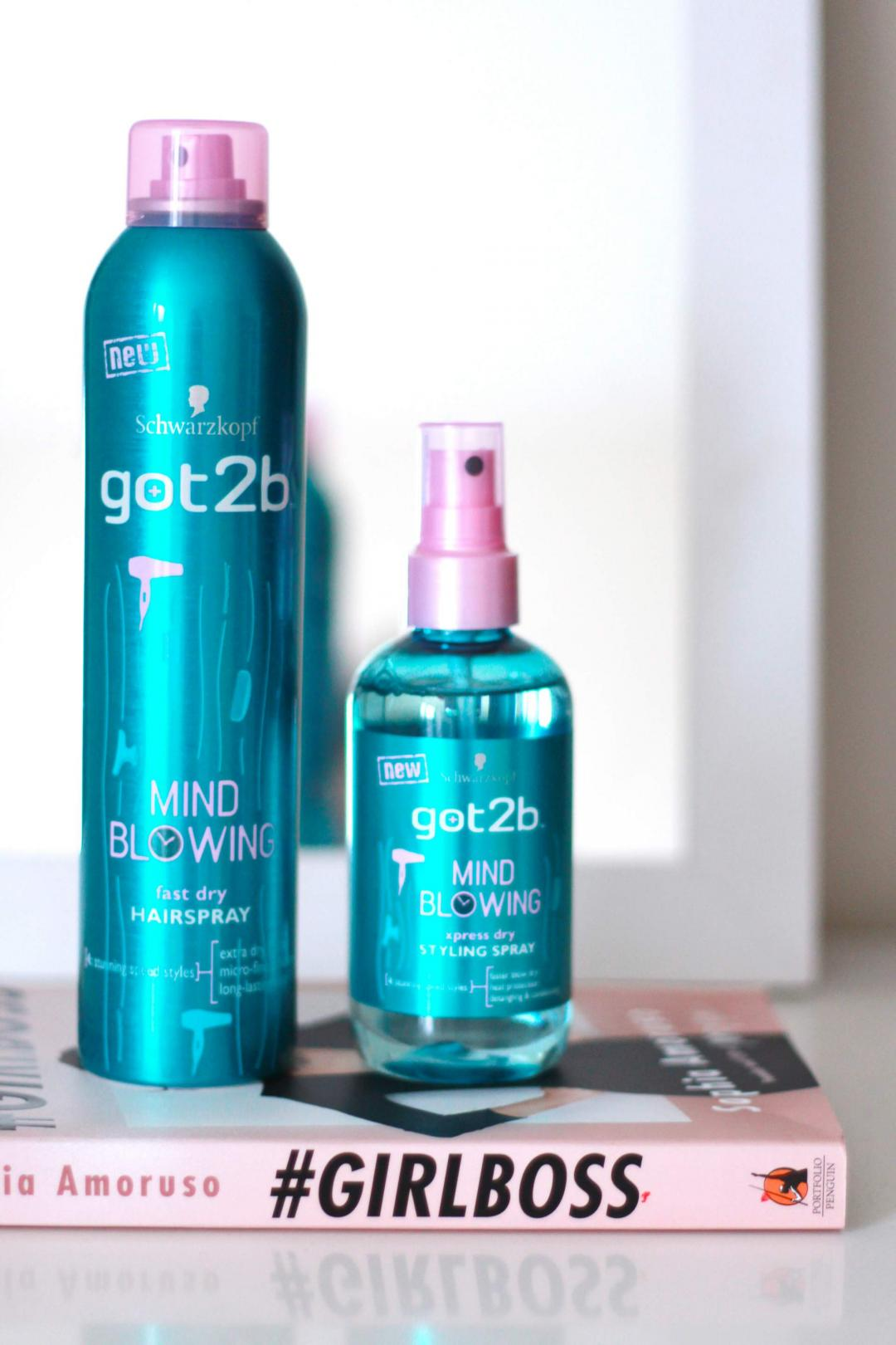schwarzkopft-got2be-mind-blowing-hairspray-styling-spray.jpg