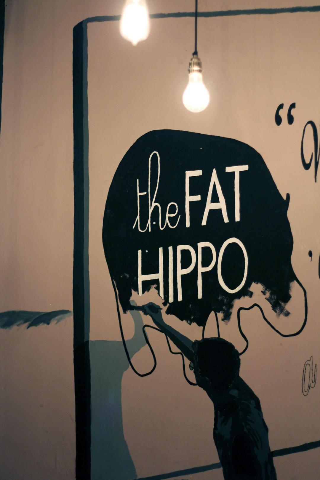 the-fat-hippo-jesmond-newcastle-review-burger-restaurant-1