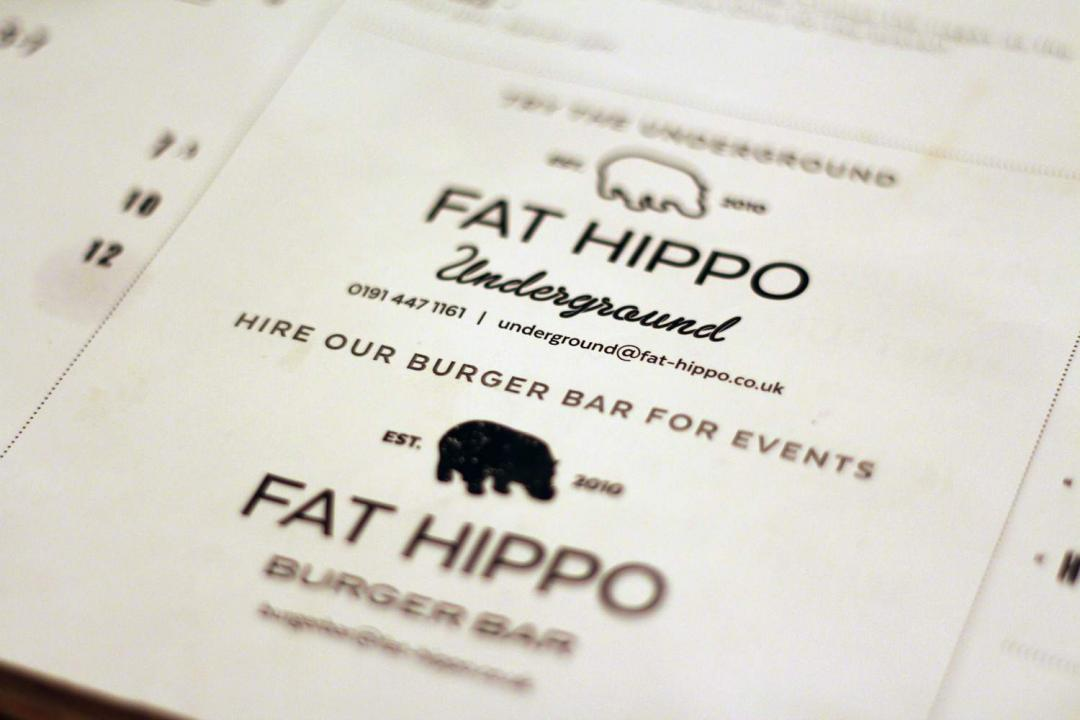 the-fat-hippo-jesmond-newcastle-review-burger-restaurant-12