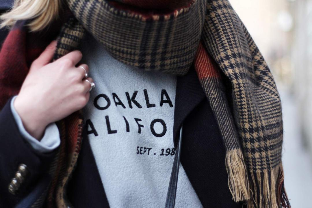 zara-jacket-checked-scarf-winter-outfit-j-brand-jeans-5
