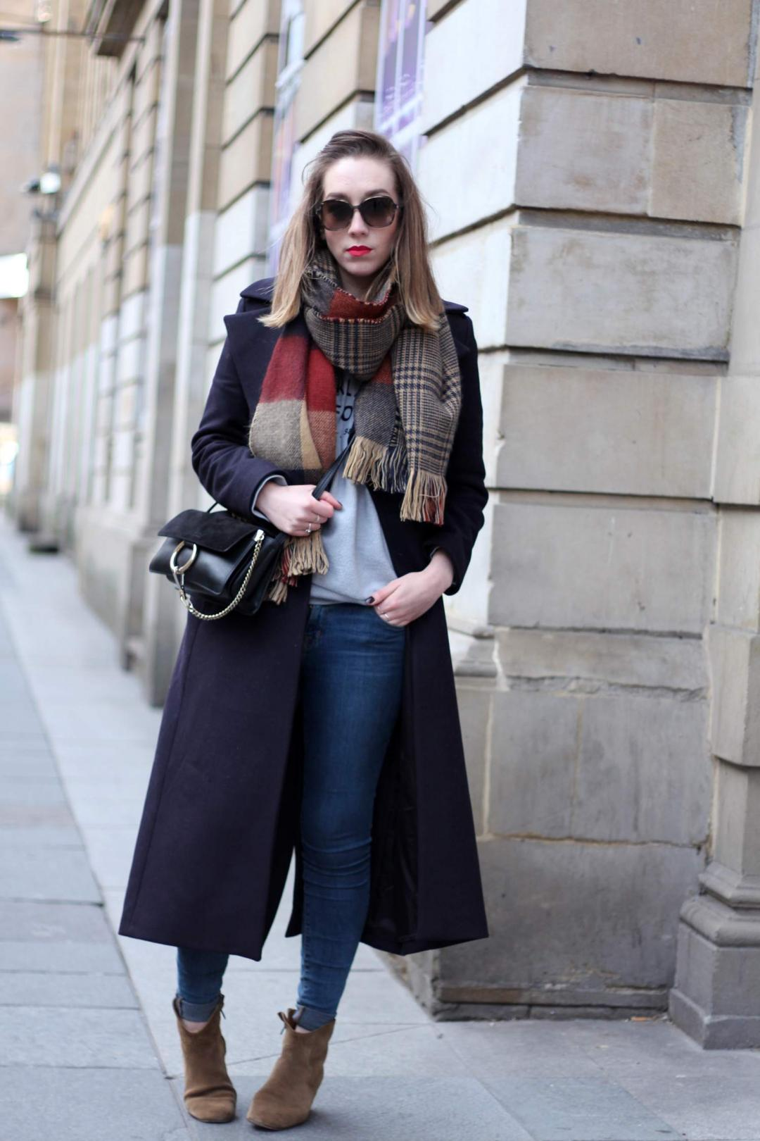 zara-jacket-checked-scarf-winter-outfit-j-brand-jeans-7