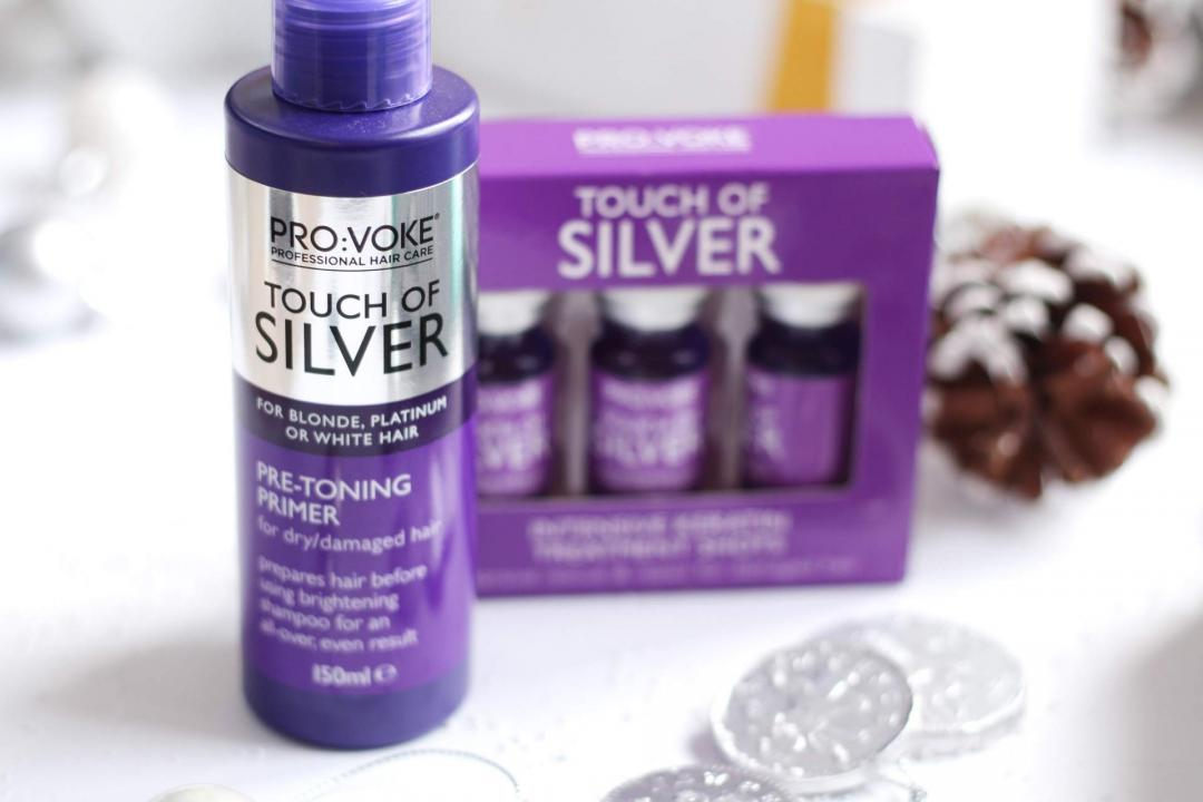 christmas-gift-guide-haircare-provoke-touch-f-solver-primer-shots