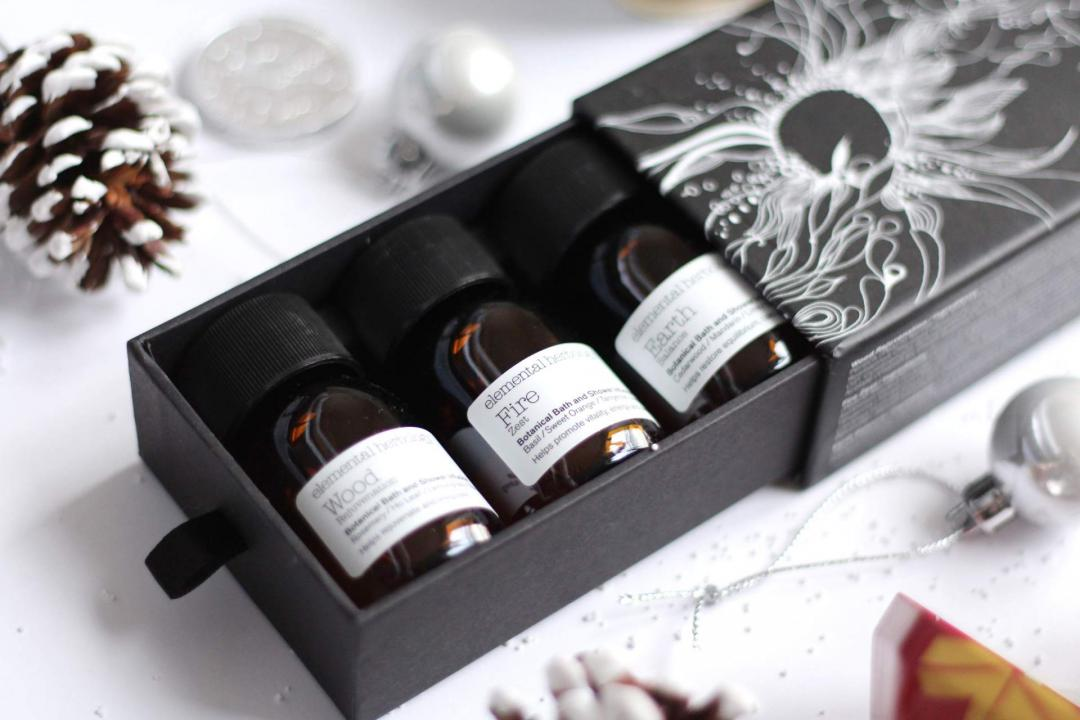 christmas-gift-guide-skincare-elemental-herbology-bath-oil-set