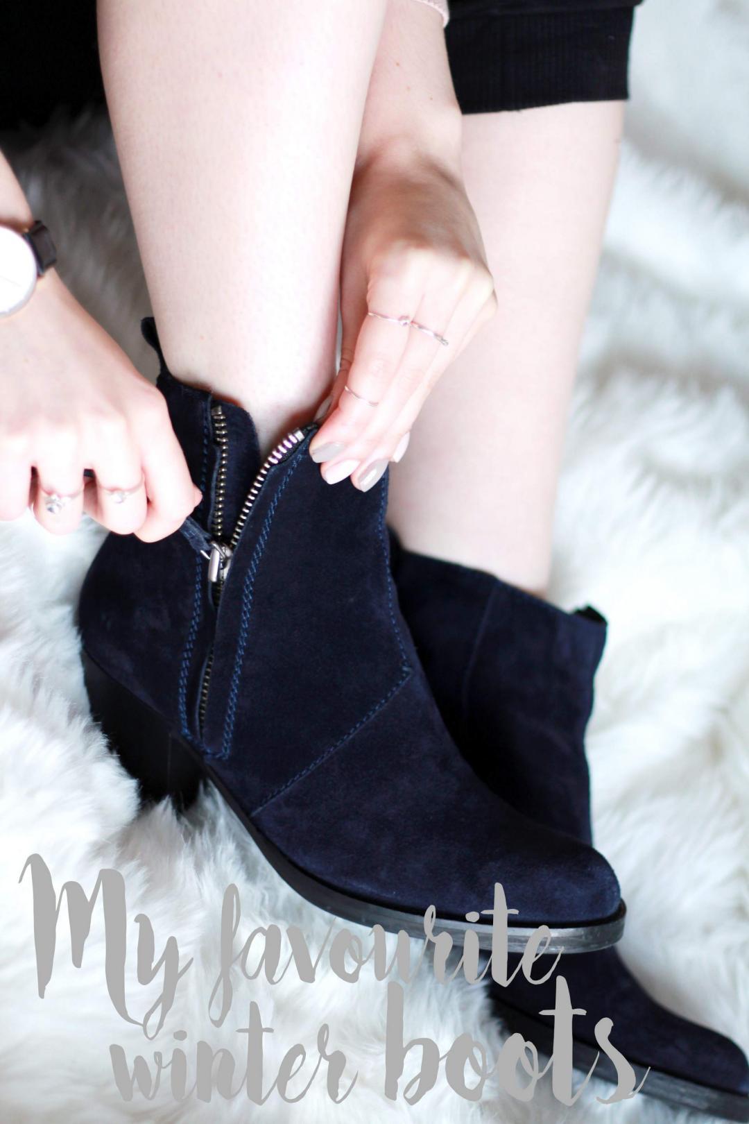 favourite-winter-boots-the-autumn-shoe-edit-isabel-marant-chloe-acne-zara-