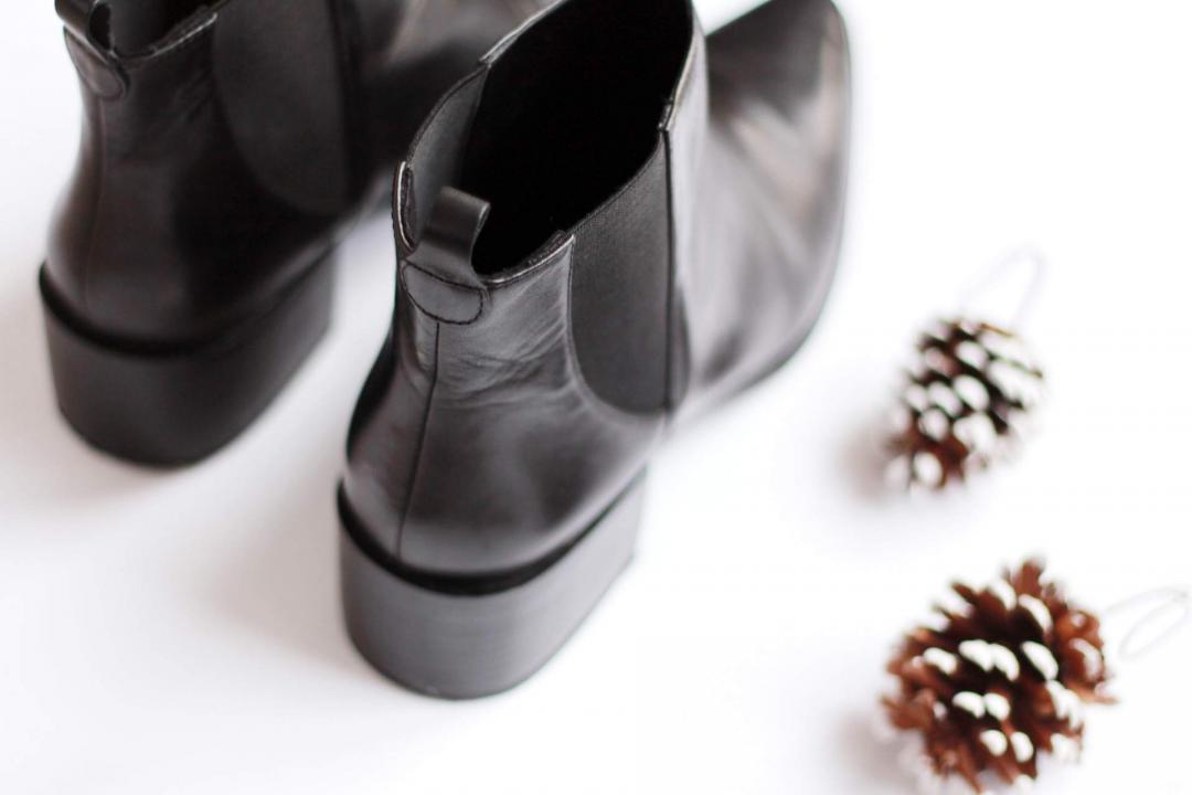 favourite-winter-boots-the-autumn-shoe-edit-isabel-marant-chloe-acne-zara-1