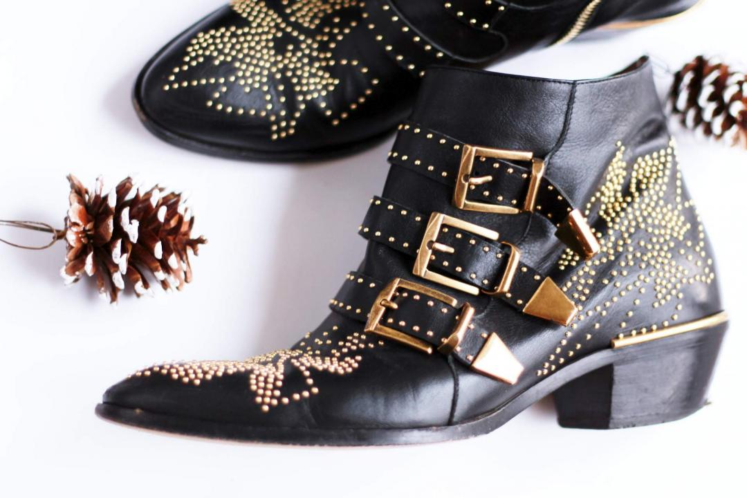 favourite-winter-boots-the-autumn-shoe-edit-isabel-marant-chloe-acne-zara-3