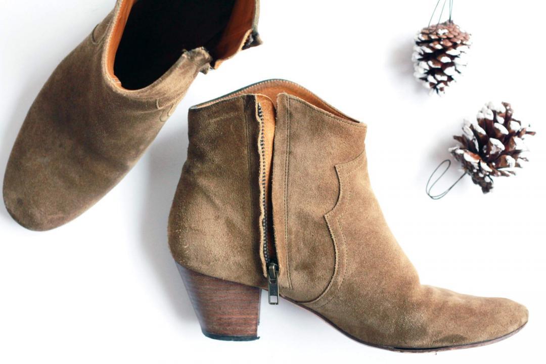 favourite-winter-boots-the-autumn-shoe-edit-isabel-marant-chloe-acne-zara