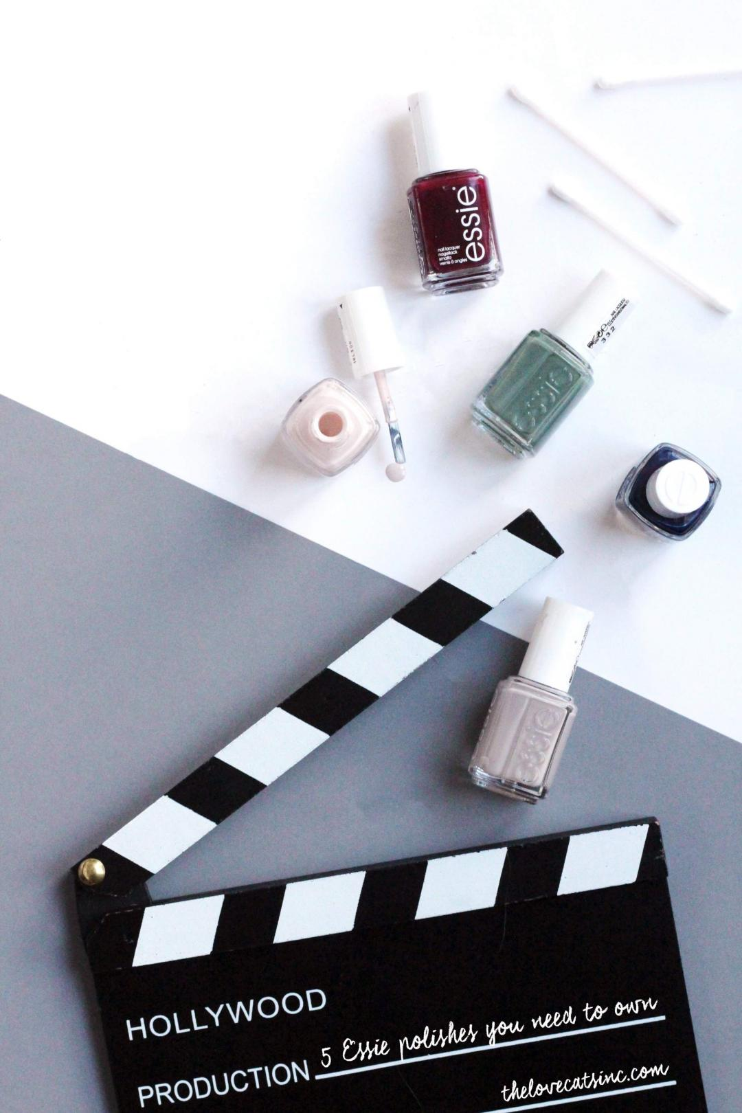 five-5-essie-polishes-you-need-to-own-take-it-outside-urban-jungle-fall-in-line-sole-mate