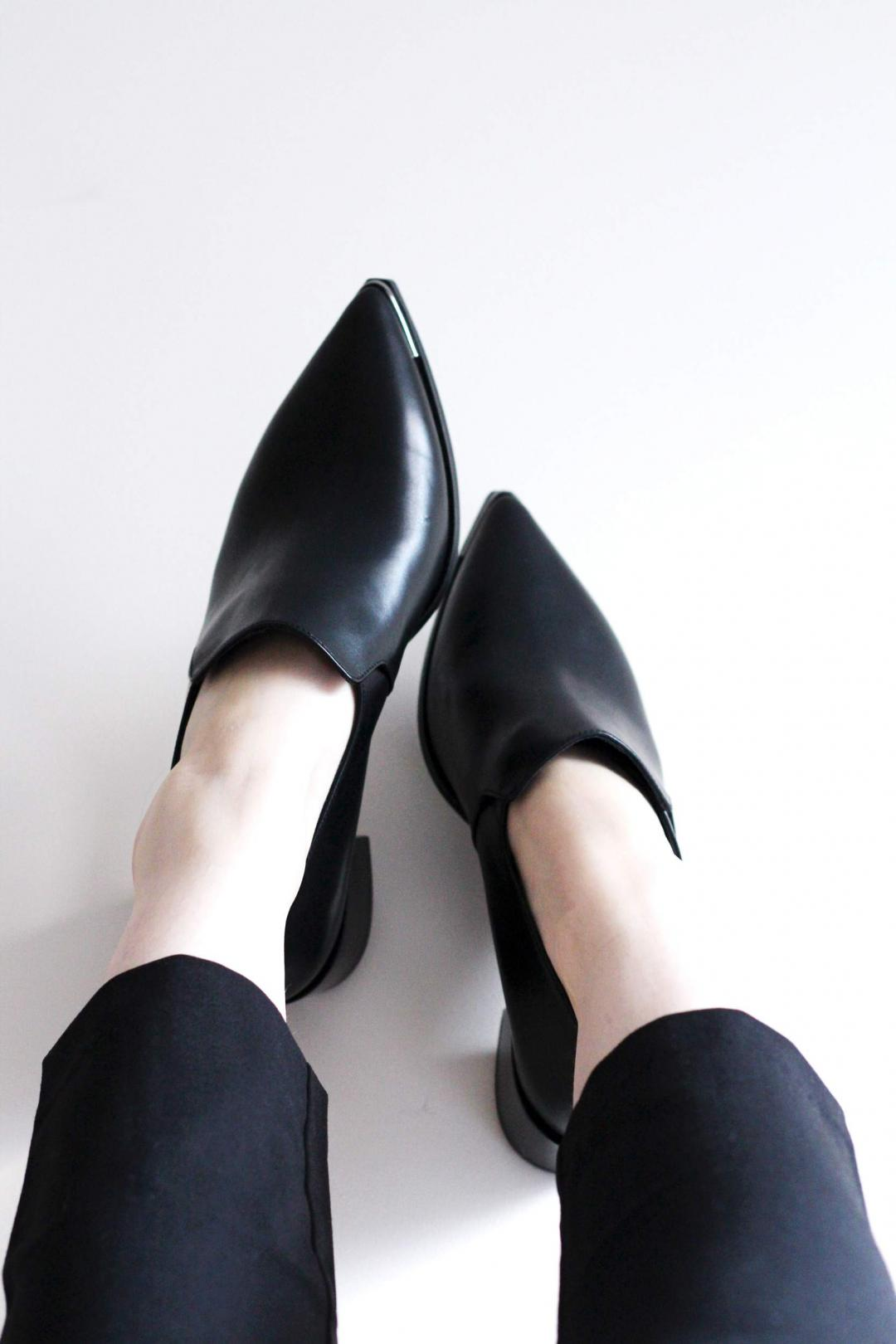 sale-buys-january-acne-studios-jaycee-black-leather-loafers-shoes
