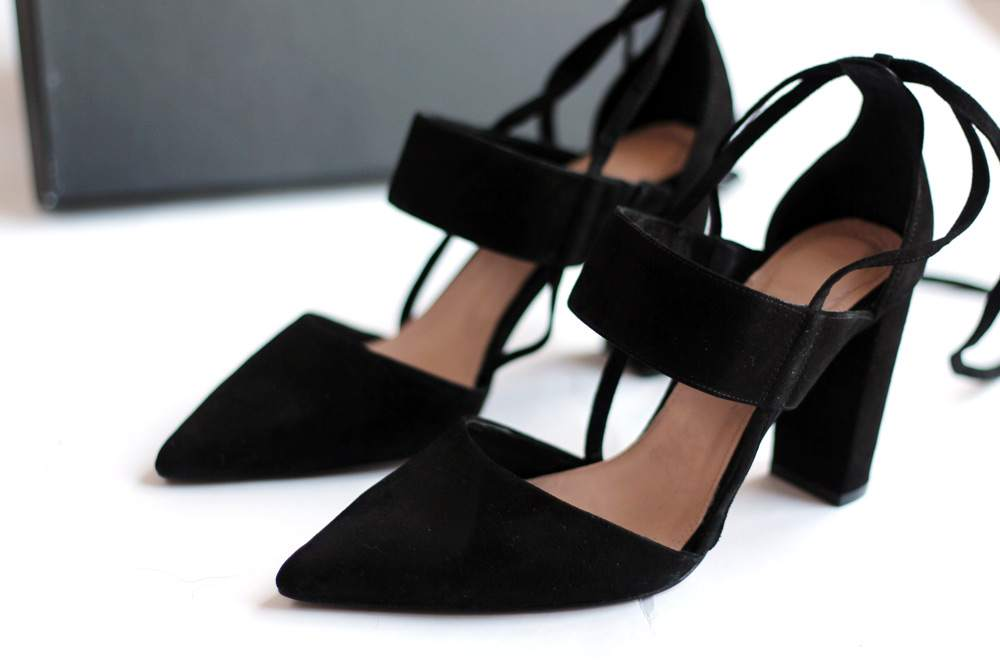 sale-buys-january-whistles-suede-ankle-tie-heels