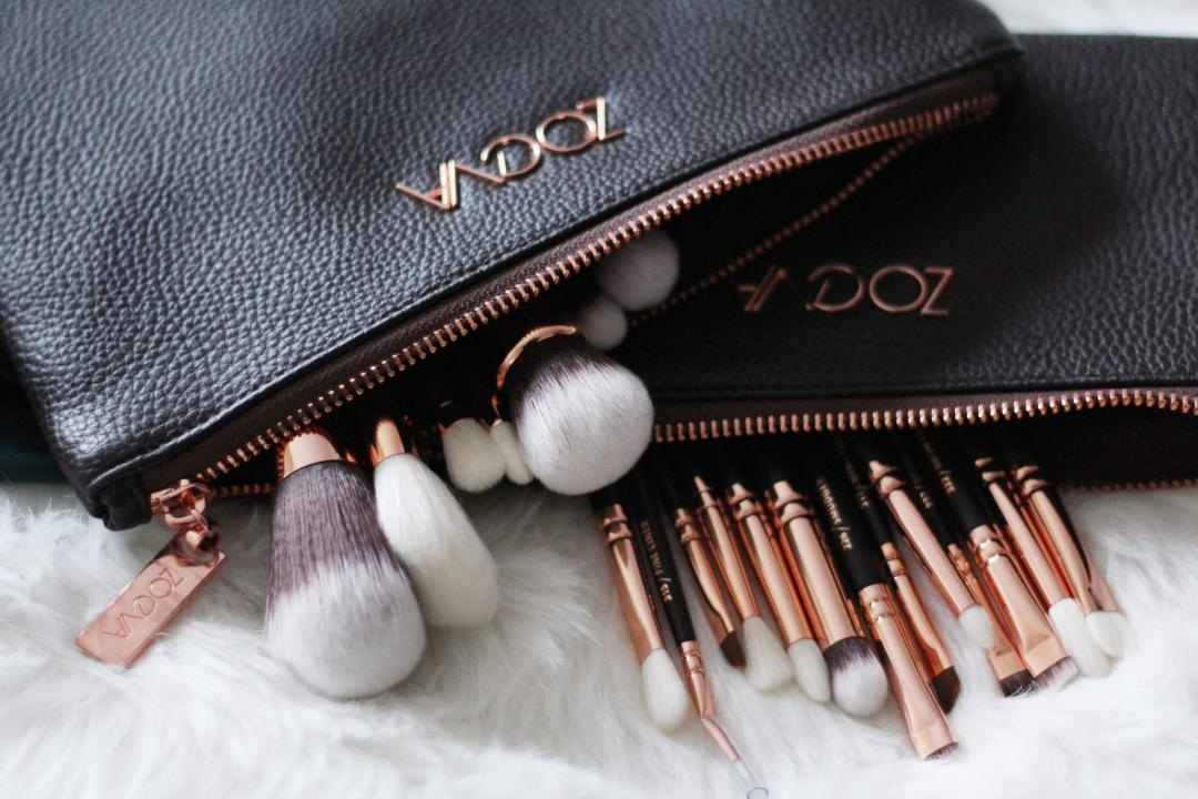 what-i-got-for-christmas-zoeva-brush-set-rose-gold-eye-face