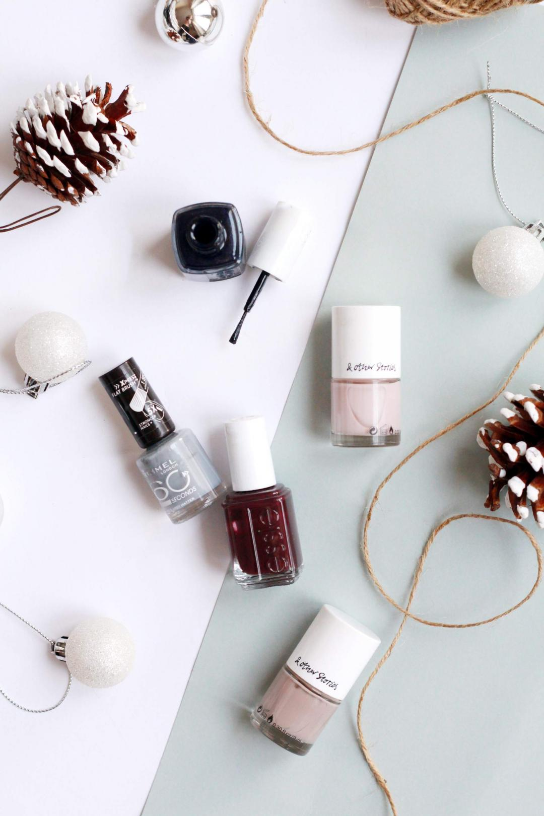 winter-nail-polish-picks-and-other-stories-essie-rimmel-1