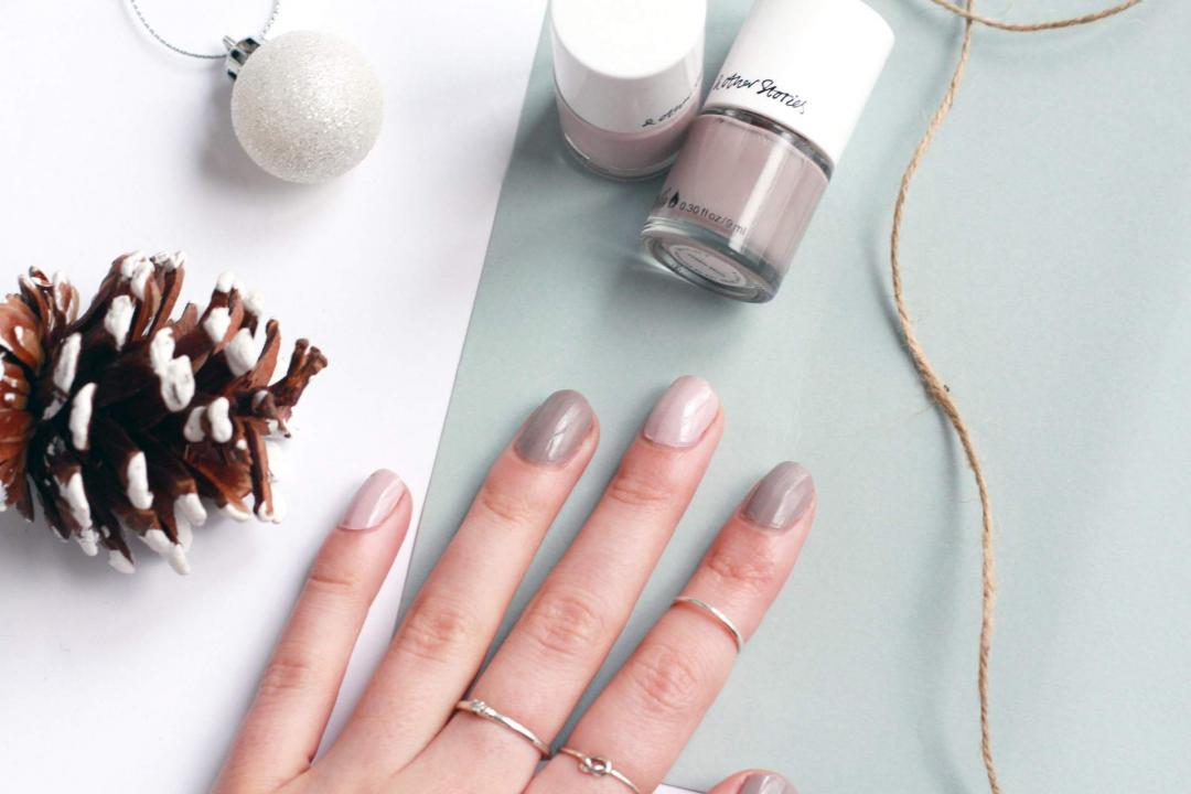 winter-nail-polish-picks-and-other-stories-essie-rimmel