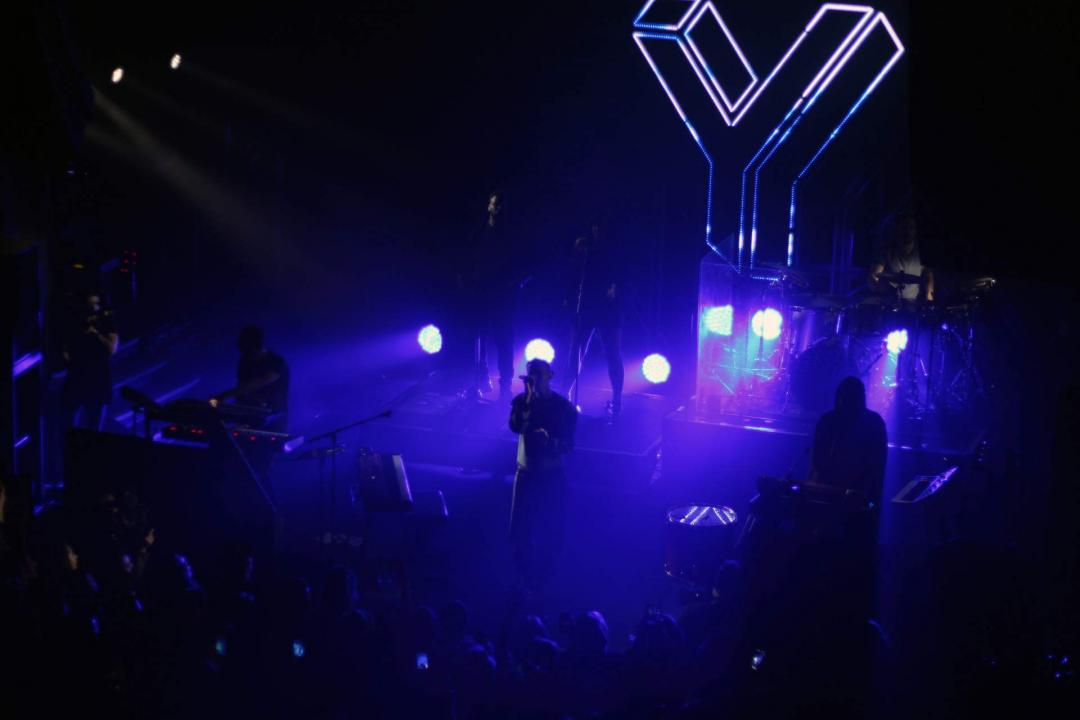 years-and-years-star-wards-hp-lounge-koko-camden-london-1