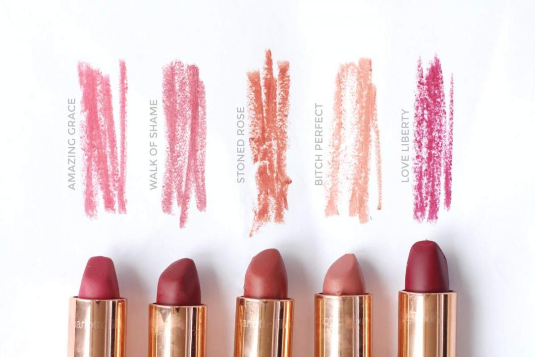 charlotte-tilbury-lipstick-love-liberty-stoned-rose-bitch-perfect-amazing-grace-walk-of-shame-1