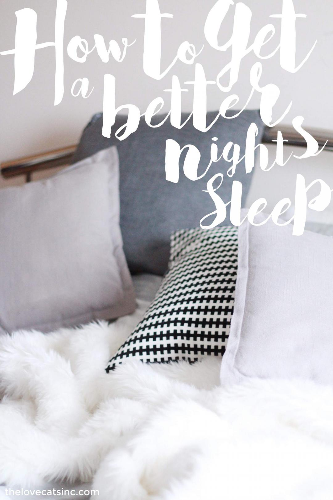 how-to-get-a-better-nights-sleep-tips-and-tricks-how-to-drift-off-sleep-better