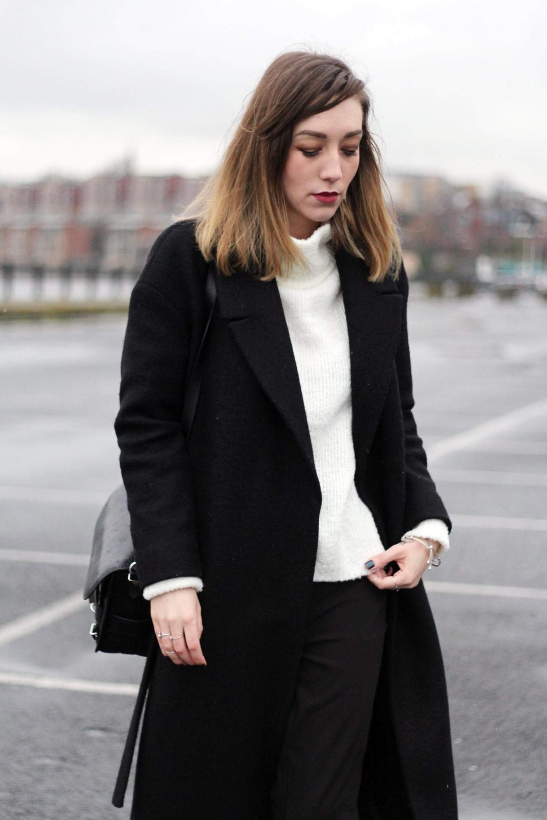 minimal-style-cos-belted-coat-asos-trousers-acne-jaycee-loafers-3