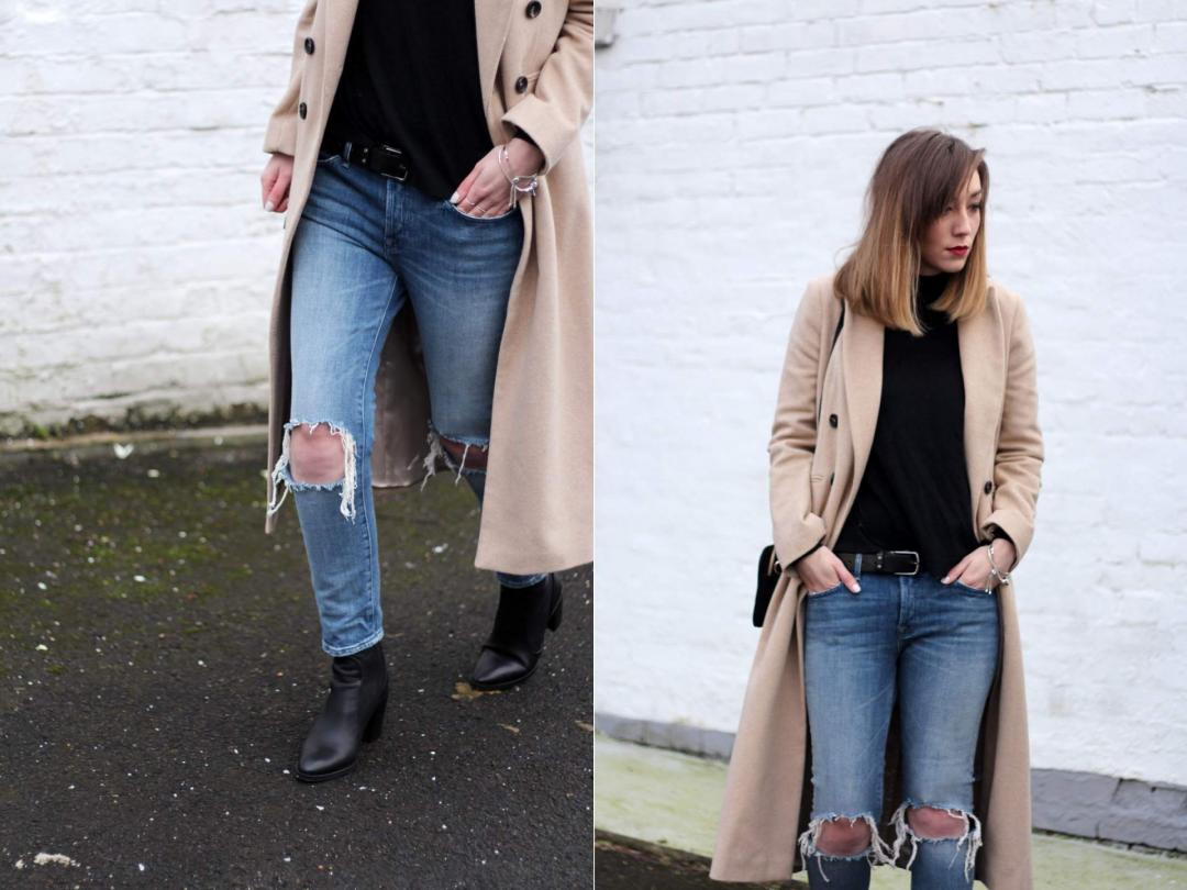 topshop-outfit-long-camel-coat-sock-boots-7-for-all-mankind-jeans-suede-bag-10.1