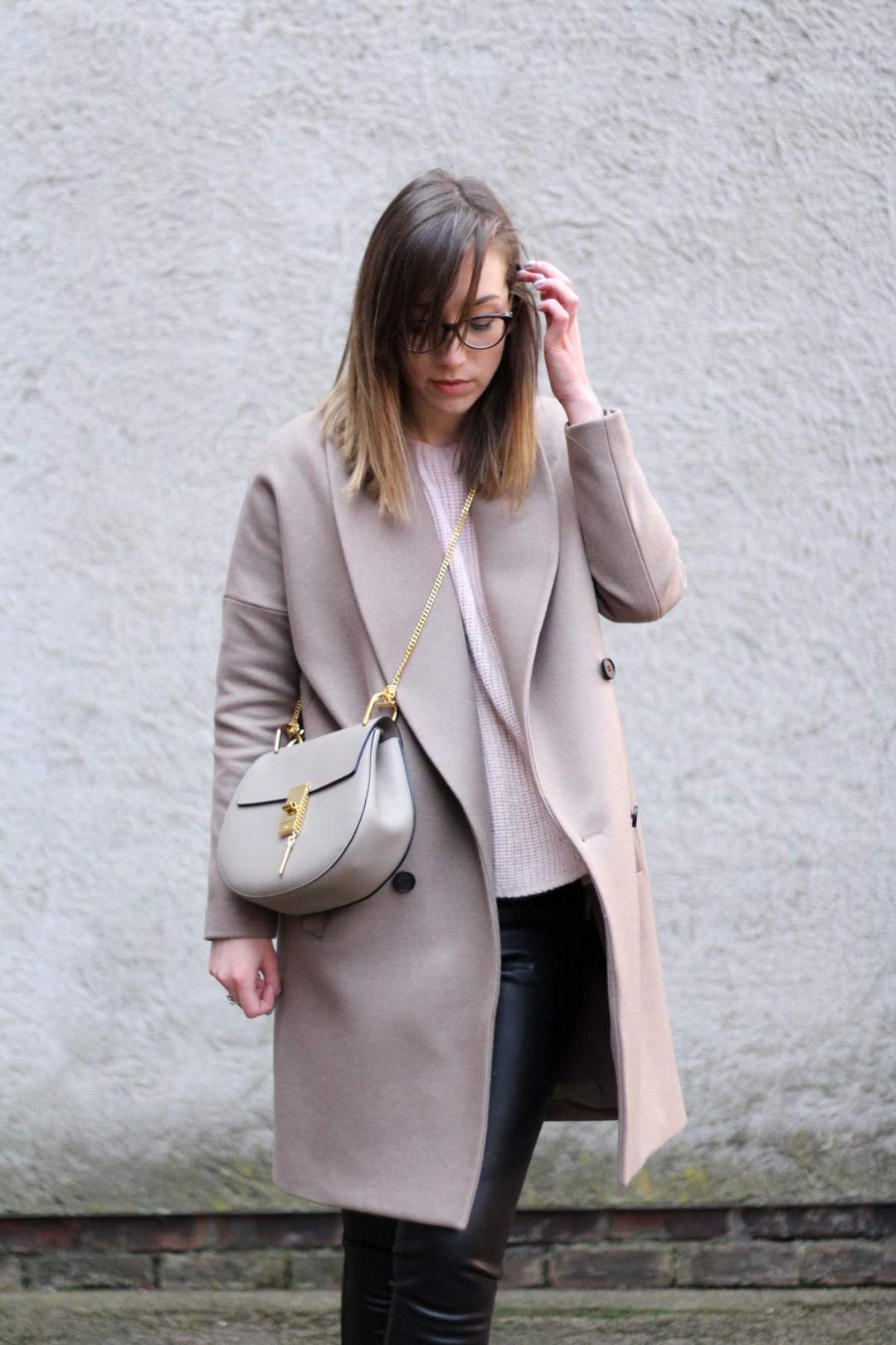 all-saints-ember-nesi-coat-chloe-drew-bag-motty-grey-small-isabel-marant-dicker-3