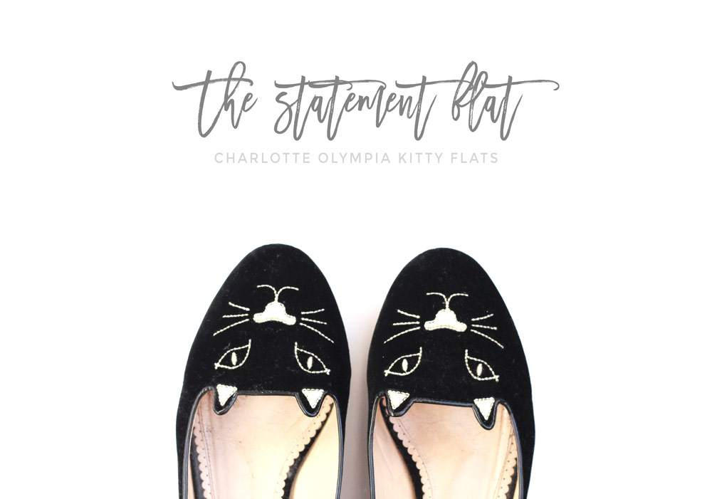 flat-shoe-edit-charlotte-olympia-gucci-loafers-aquazzura-christy-1