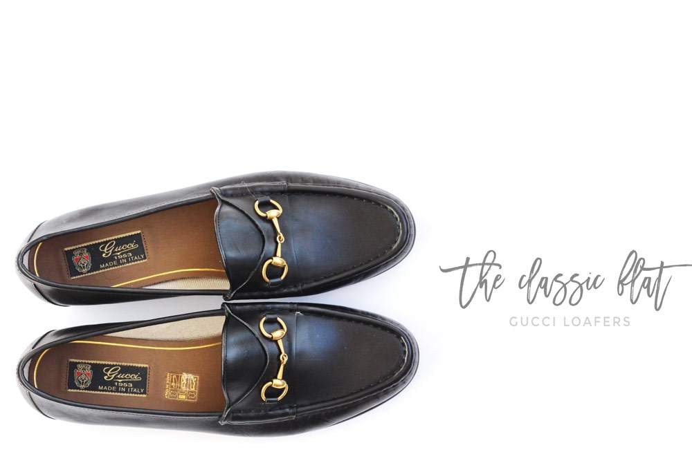 flat-shoe-edit-charlotte-olympia-gucci-loafers-aquazzura-christy-2