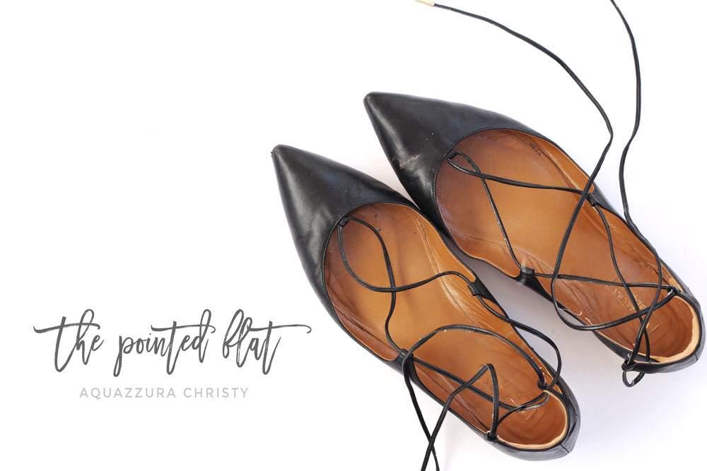 flat-shoe-edit-charlotte-olympia-gucci-loafers-aquazzura-christy-3
