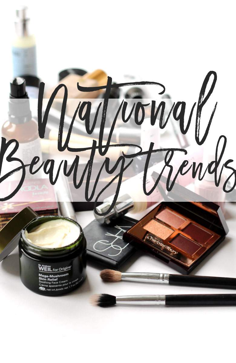 national-beauty-trends-beautybay