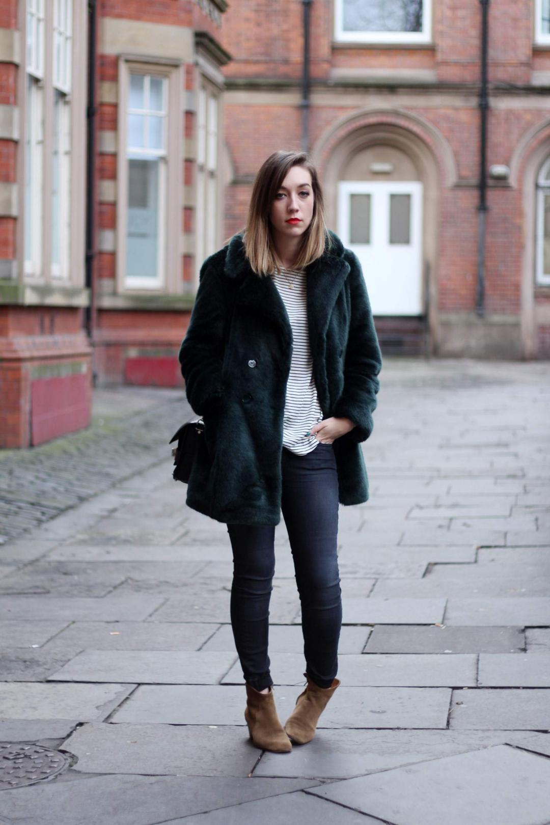reiss-green-terri-fur-pea-coat-7-for-all-mankind-grey-jeans-isabel-marant-dicker-proenza-schouler-ps11