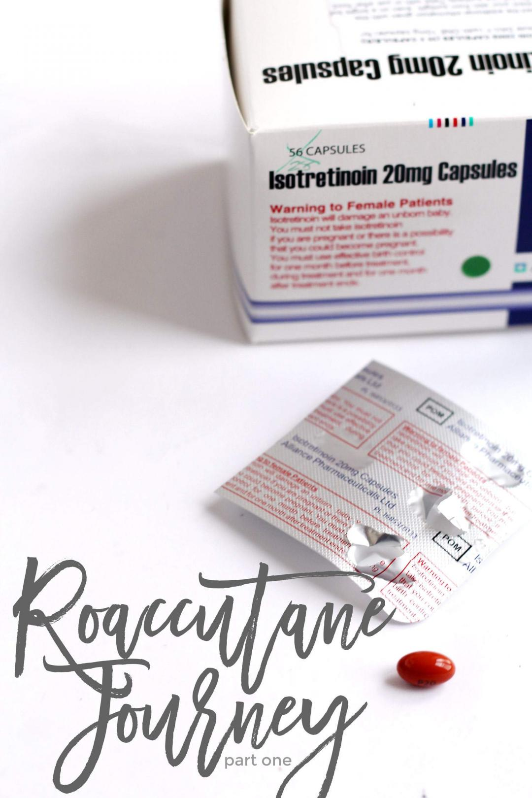 roaccutane-isotretanoin-journey-tablets-acne-medication-clear-skin