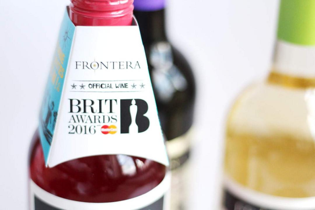 the-brits-2015-frontera-wines-2