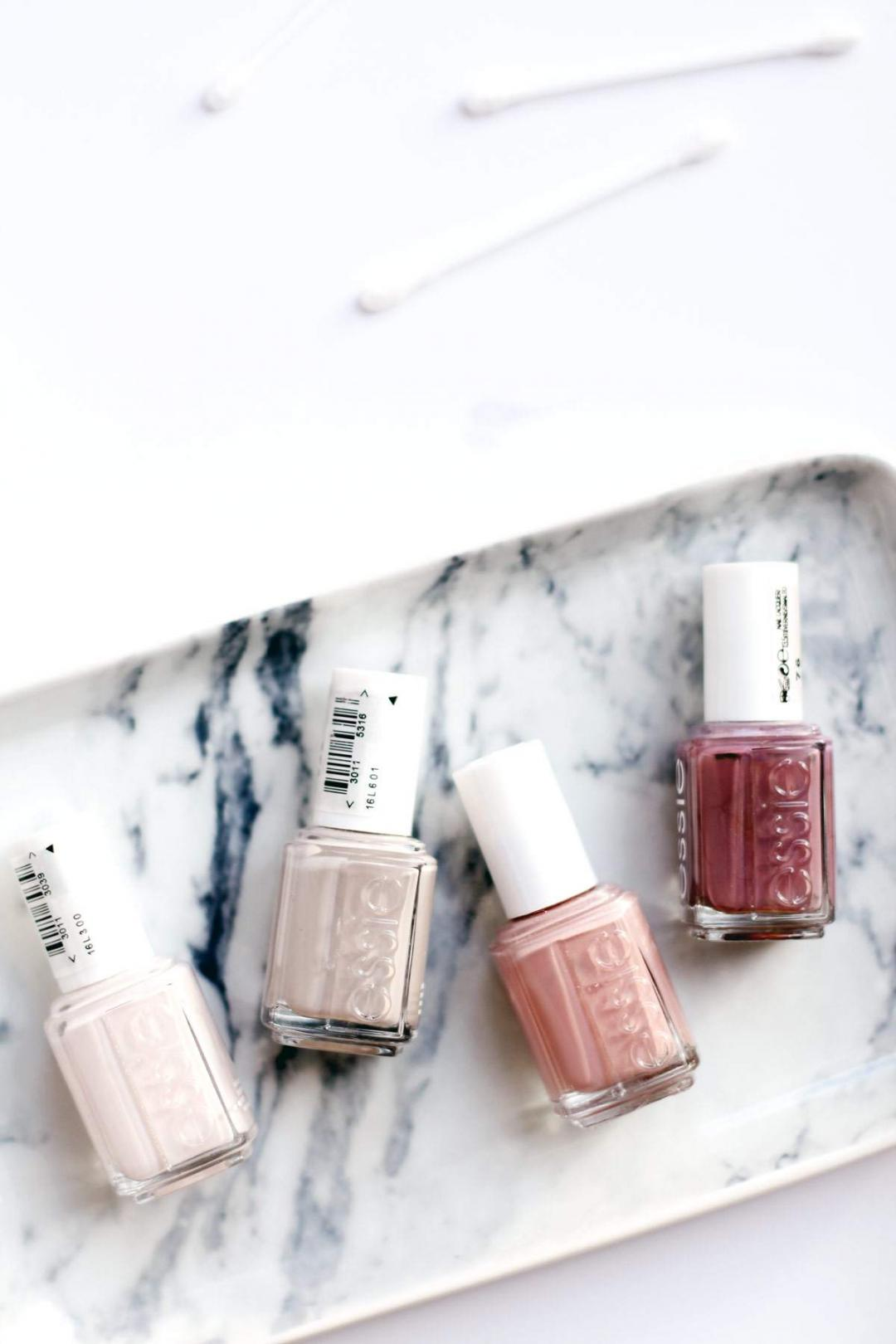 essie-nude-nail-polish-take-it-outside-lady-like-merino-cool-concrete-jungle