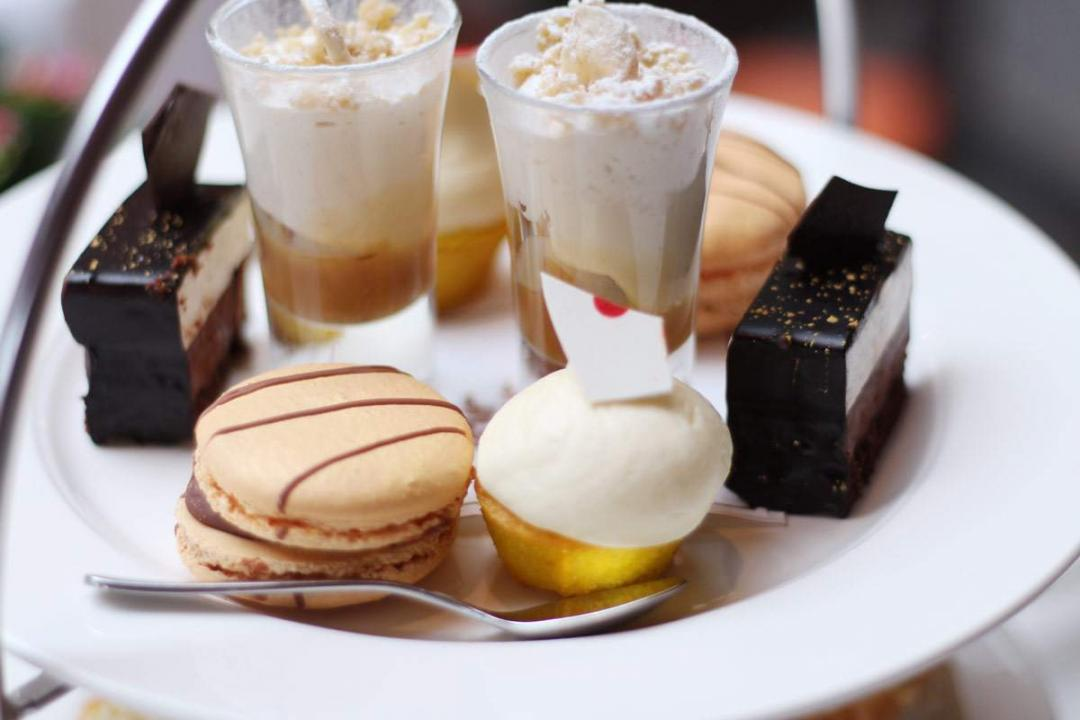 jesmond-dene-house-afternoon-tea-newcastle-ne1-review-lifestyle-blog