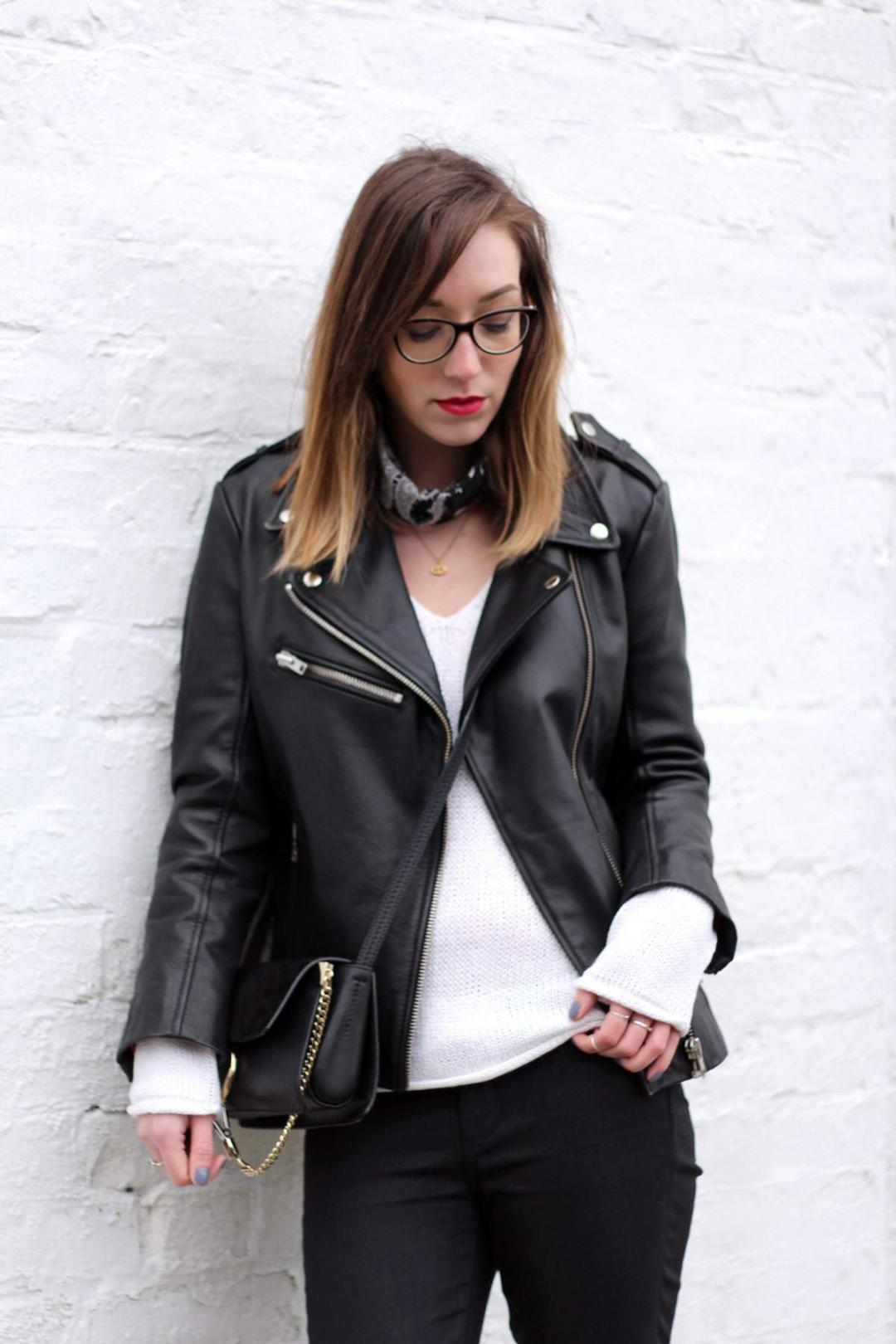 leather-jacket-urban-outfitters-chloe-faye-bag-black-paige-denim-white-converse-2