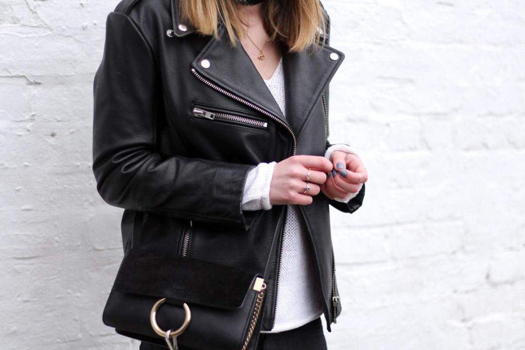 leather-jacket-urban-outfitters-chloe-faye-bag-black-paige-denim-white-converse-8