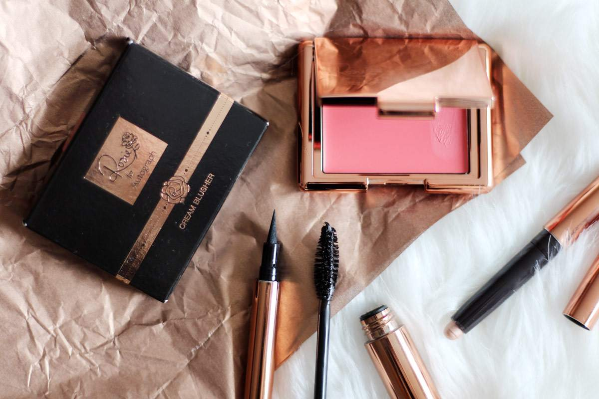 rosie-for-autograph-marks-and-spencers-makeup-range-rose-gold